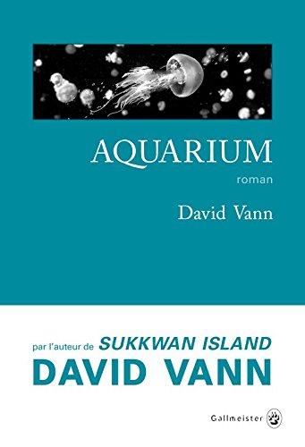 """<a href=""""/node/6957"""">Aquarium</a>"""