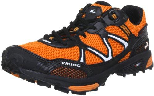 Outdoor Fitnessschuhe Viking Auge Herren (3102)