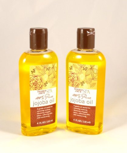 trader-joes-100-pure-spa-jojoba-oil-cruelty-free-two-120ml-bottles