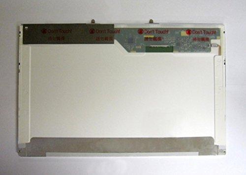 Dell Precision M6500LED LCD Bildschirm g121r WXGA 43,4cm lp171wp9TL B3 - Precision M6500 Dell