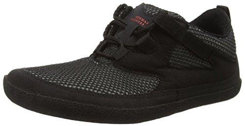 Sole Runner Pure 2, Unisex-Erwachsene Sneakers, Grau (Grey/Black 20), 40 EU