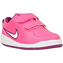 Amazon.it  Scarpe Bimba - Nike 40c82c645e3