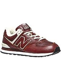 Suchergebnis auf für: new balance 574 Schuhe