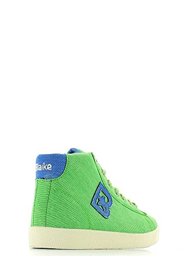 Blaike , Mädchen Sneaker ND