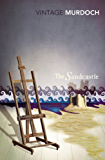 The Sandcastle (Vintage classics)