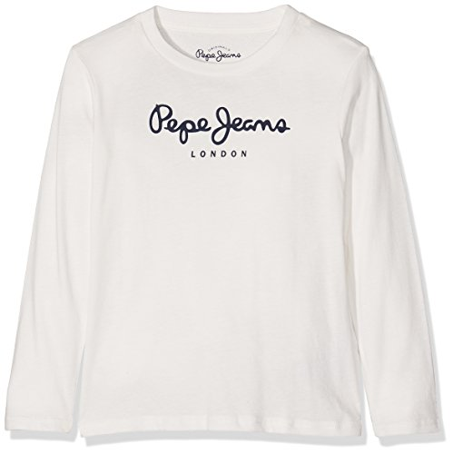 pepe-jeansnewhermant-shirtgarconecruoffwhitefr12anstaillefabricant12