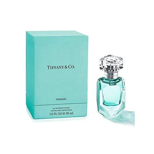 Tiffany & Co Eau de Toilette für Damen, 50 ml
