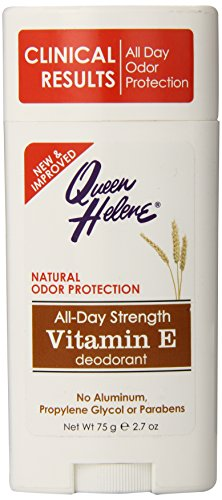 queen-helene-deodorant-a-la-vitamine-e-80-ml-stick