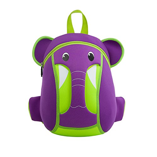 nohoo-es-nohoo-nh015-zainetto-per-bambini-rosso-rosso-es-nohoo-nh015-purple