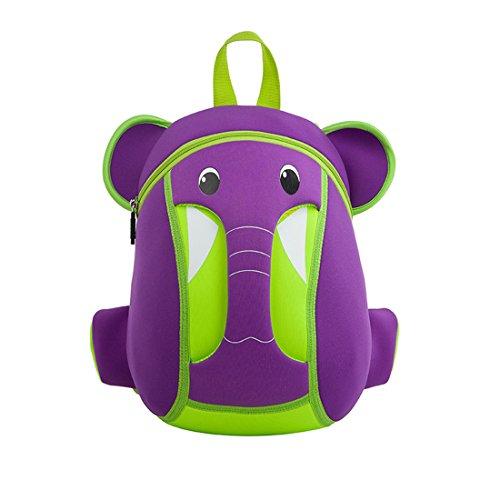 nohoo-es-nohoo-nh015-kinderrucksack-rot-rot-es-nohoo-nh015-purple