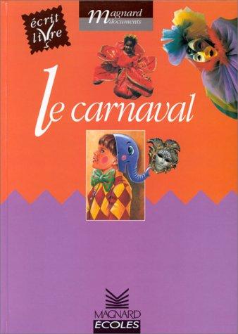 Vignette du document Le  Carnaval