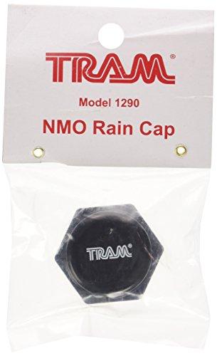 Nmo Mount Antenne (