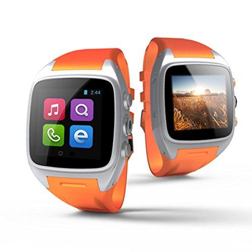 dokpavr-bluetooth-smart-watch-smart-armbanduhr-telefon-handy-mit-sim-karten-slot-154-wifi-gps-naviga