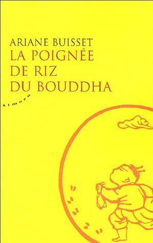 La poignée de riz du Bouddha