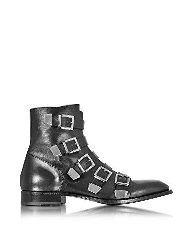 cesare-paciotti-homme-p51509bl-noir-cuir-bottines