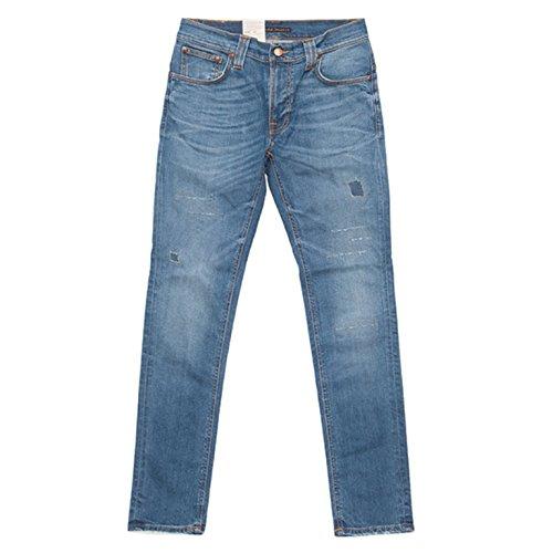 nudie-jeans-thin-finn-tommy-replica-w27-l32