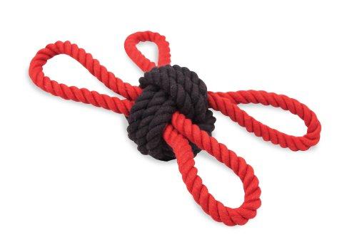 paramount-new-england-sailors-knot-dog-toy-x-6