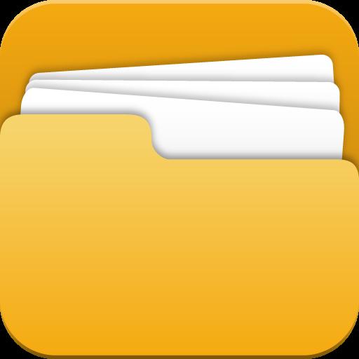 Geschenkideen File Explorer for Kindle Fire