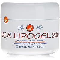 Vea Crema Idratante Protettiva per Pelle Sensibile - 200 ml