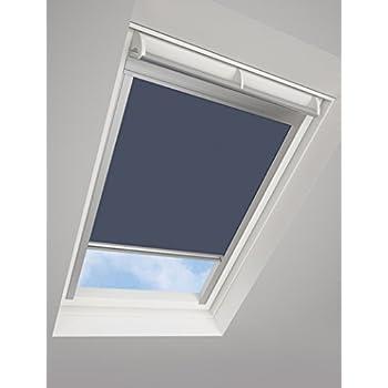 Velux telescopic rod pole for velux blinds skylights and for Blinds for velux skylights