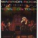Warrior Rock - Toyah On Tour