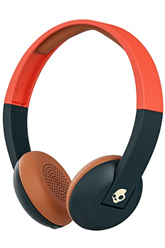 skullcandy-uproar-wireless-bluetooth-on-ear-leicht-kopfhorer-mit-taptech-playback-fernbedienung-zur-