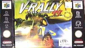 v-rally-99