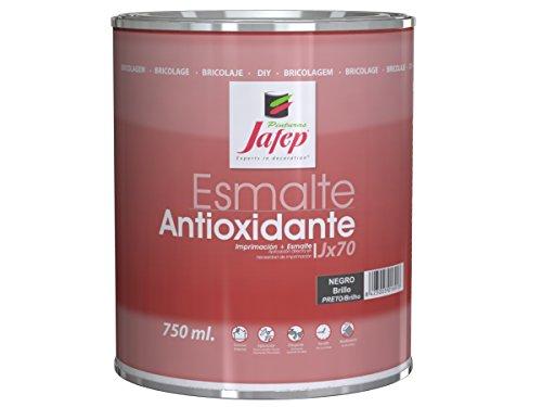 jafep-jx-70-esmalte-antioxidante-750-ml-color-negro