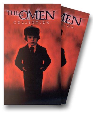 omen-iv-the-awakening-usa-vhs