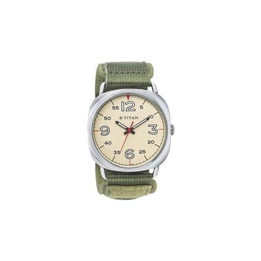 415XQjZNTKL. SS510  - Titan 9471SP01 Youth watch