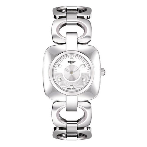 tissot-odaci-t-t0201091103100-reloj-de-mujer-de-cuarzo-correa-de-acero-inoxidable-color-gris