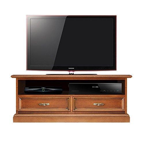Mobile-porta-tv-con-dettagli-e-con-vano-per-soundbar