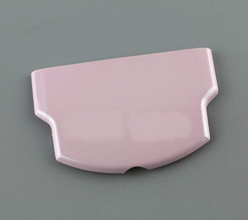 er Case Tür Deckel für Sony Playstation Portable PSP 20003000(Pink) ()