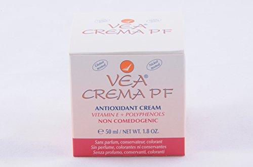 Vea Crema PF Vitamina e - 50 ml