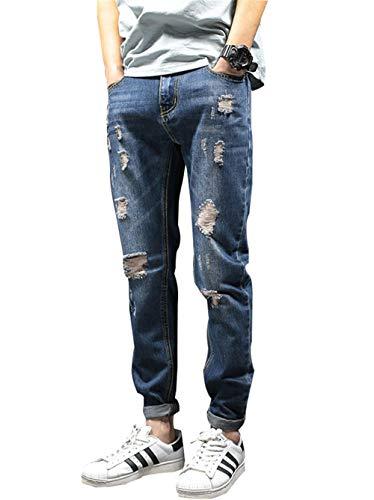 f51e2ba5ff Jeans rotti   Opinioni & Recensioni di Prodotti 2019 ...