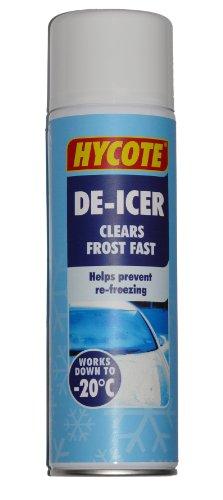 hycote-de-icer-500ml