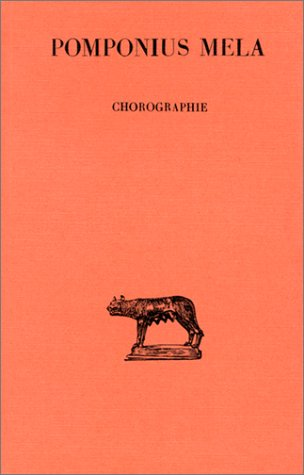 Chorographie