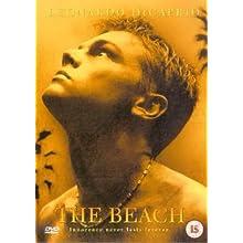 The Beach [2000] [DVD]