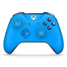 Microsoft Xbox One Branded WL Oyun Konsolu Mavi