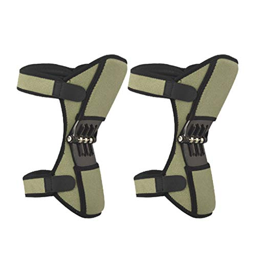 Knee Support,ChsheTM,Joint Suppo...