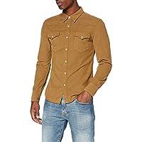 Levi's Barstow Western Slim Shirt voor heren