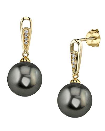 14-k-del-mar-del-sur-de-la-perla-de-tahiti-cultivada-de-oro-y-diamante-pendientes-de-bailey