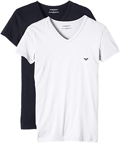 emporio-armani-underwear-111512cc717-camiseta-tirantes-hombre-multicolor-white-navy-blue-medium