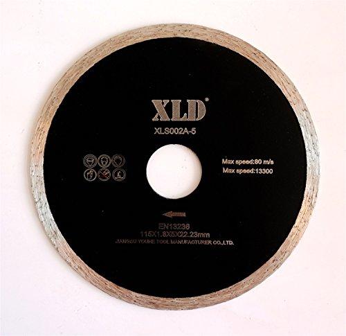 saw-blade-presionado-fria-xld-borde-continuo-de-hoja-de-sierra-perfecta-para-cortar-la-baldosa-ceram
