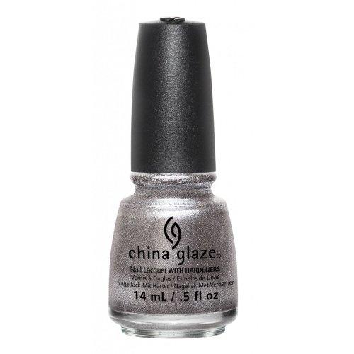 China Glaze nail polish, Check out The