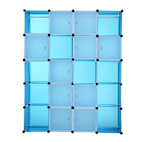 Bettwaren, -wäsche & Matratzen Baumwolle 3pcs Blau Weiss Geometrisch Doppelseitig Bettwäsche Set Waren Des TäGlichen Bedarfs Bettwäschegarnituren Doppel