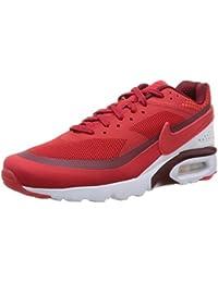 Nike Air Max BW Ultra Zapatillas de running, Hombre