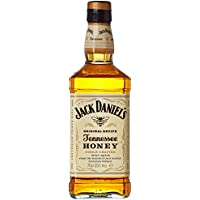 Jack Daniel's Honey Liqueur Spiritueux à Base de Whisky, 70 cl