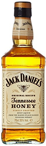 jack-daniels-tennessee-honey-liqueur-de-miel-70-cl