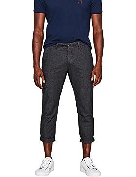 edc by Esprit, Pantalones para Hombre